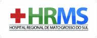 Hospital Regional de MS