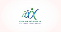 Escola de Saúde Pública