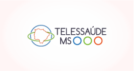 Telessaúde MS